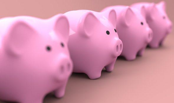 Preparing For The Inevitable Financial Emergency