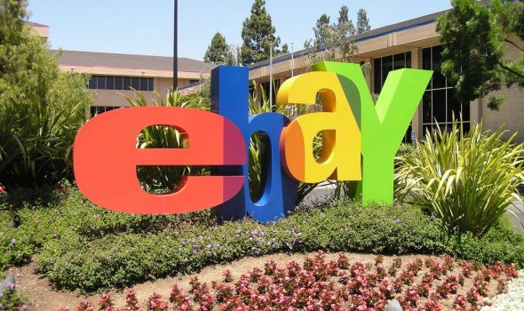 The Best Online Alternatives To Ebay For Buying And Selling - eBay